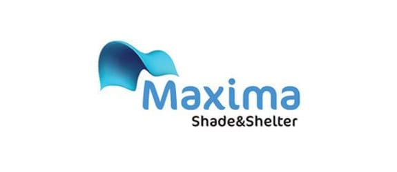 Maxima Shade & Shelter