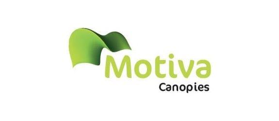 Motiva canopies