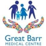Great Barr Medical Centre