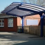 St Johns Primary School