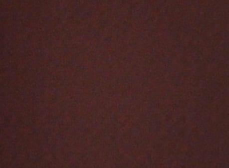 Burgundy Colour Swatch