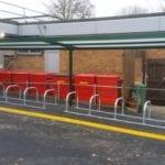 Cyclo Bike Store