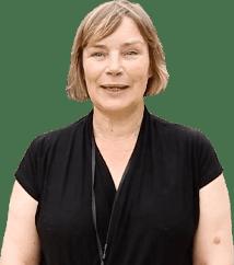 Haileybury Premises Manager