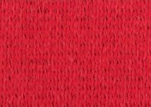 Red Fabric Colour