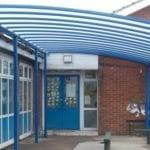 Woodfield Infant School