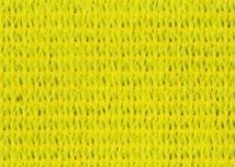 Yellow Fabric Colour