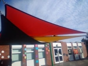 Middlemarch Junior School