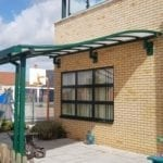 Roecroft Lower School