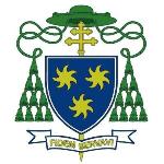 St Wilfrid's Catholic High School Logo