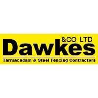 Dawkes LTD