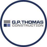 G.P. Thomas Construction