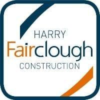 Harry Fairclough Construction