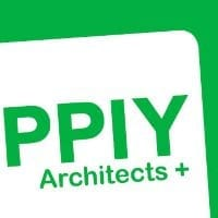 PPIY Architects