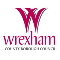Wrexham Council Logo