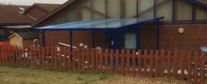 Milton Keynes School
