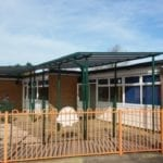 John Fielding Community School