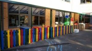 Wheelers Lane Primary School
