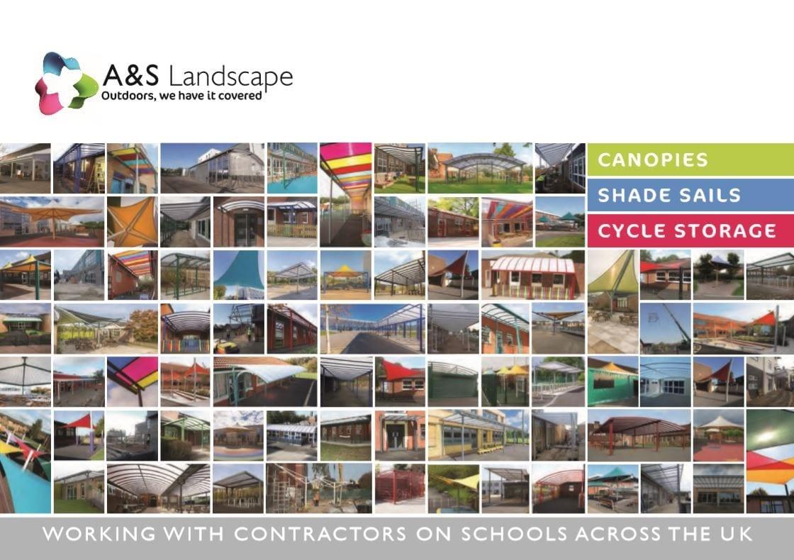 Contractors Brochure