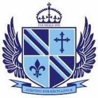 William Farr School Logo