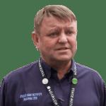 Poynton High School Site Manager