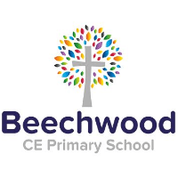 Beechwood CE Primary School Logo