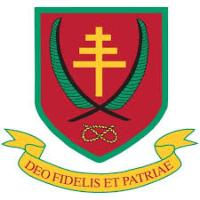 Blessed William Howard Catholic High School
