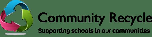 Community Recycle Scheme Logo