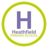 Heathfield Primary School