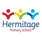 Hermitage Primary School