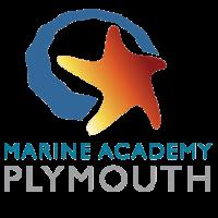 Marine Academy Plymouth