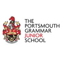 The Portsmouth Grammar School