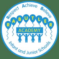 R A Butler Academy