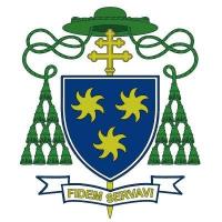 St Wilfrid's Catholic High School