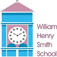 William Henry Smith School