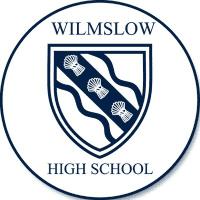 Wilmslow High School