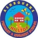 Ashbourne Hilltop School