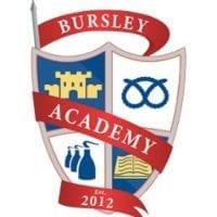 Bursley Academy