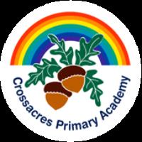 Crossacres Primary Academy