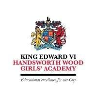 King Edward VI Handsworth Girls' Academy