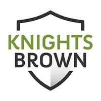 Knights Brown Construction