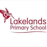 Lakelands Primary School