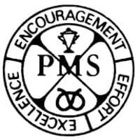 Penkridge Middle School