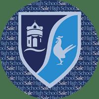 Sale High School