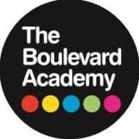 The Boulevard Academy