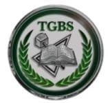 Turves Green Boys School