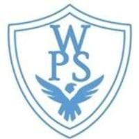 Warley Primary School