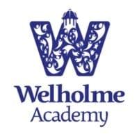 Welholme Academy
