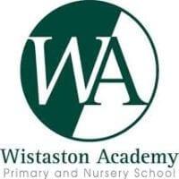 Wistaston Academy
