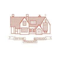 Hythe Primary School