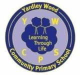 Yardley Wood Community Primary School